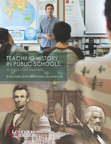 teachinghistory_page_01