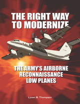 airbornereconnaissancelow_cover