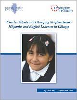 charterschools_thumb