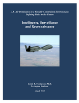 airdominance-isr_page_01