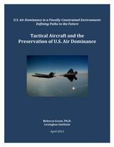 airdominance_page_01