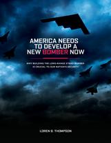 americaneedsanewbomber_page_01