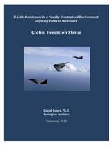 globalprecisionstrike_cover
