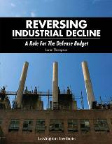 industrialdecline_thumb