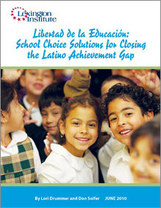 latino-education-cover