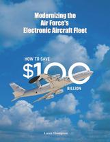 modernizingelectronicaircraftfleet_cover