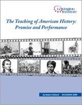 teachingamericanhistory_thu