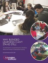 whyblendedlearningcantstandstill_page_01