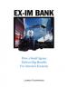 ex-imbankbenefitsamericaneconomy_page_01