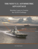 Maritime-Lasers_Cover-e1395673281773