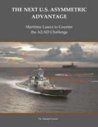 Maritime-Lasers_Cover-e1395673281773