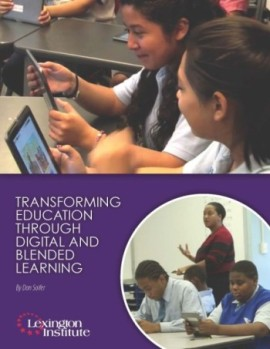 Blended-Learning-Cover_Page_3-e1423072165885