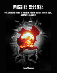 Missile Defense_Cover Image