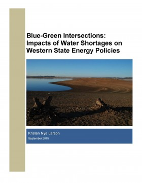 Blue-Green Intersections_Cover