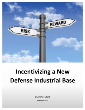 Incentivizing a New Defense Industrial Base_Page_01