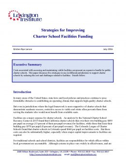 Charter School Facilities Funding_Page_1