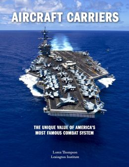 aircraft-carriers-cover