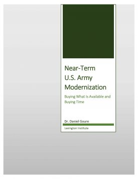 army-modernization-final_page_01